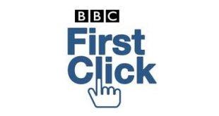 BBC First Click