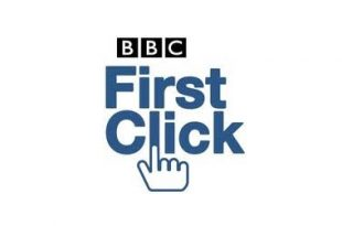 BBC First Click