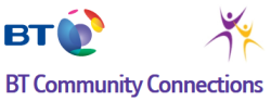 BT Community Connections Awards