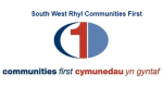Sout West Rhyl Communities First