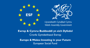 ESF Welsh Assemby Government