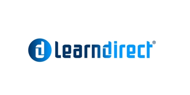 learndirect - Home | Facebook