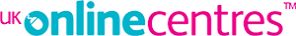 UKOnline logo
