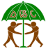 Denbighshire Voluntary Services Council