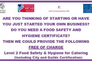 How To Get A Food Hygiene Certificate For Your Home