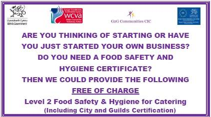 How Much Is Level  Food Safety And Hygiene Certificate