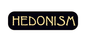 Hedonism Featured Image