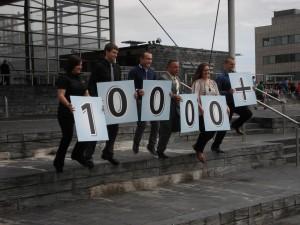 Jobs Growth Wales Program