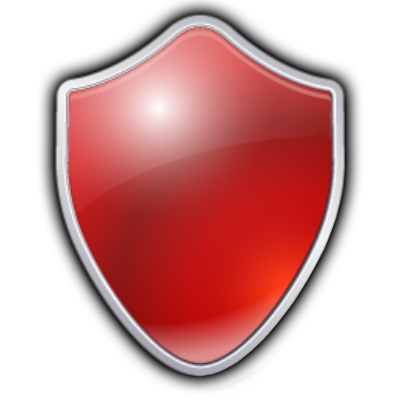 ECDL Security for IT Users