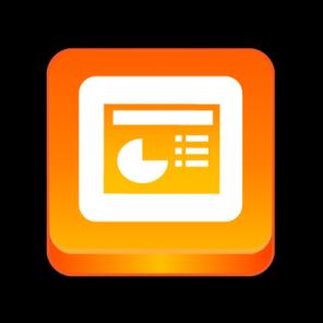 ECDL module 6: Presentation Software