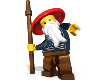 LEGO StoryStarter