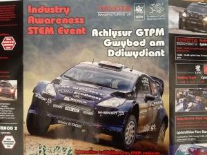 Wales Rally GB 2014 (48)