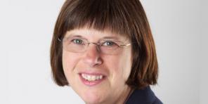 Ruth Marks MBE