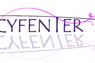 Cyfenter