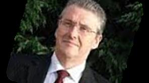 John Watkin