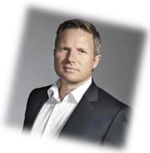 Dr Rene Tristan Lydiksen