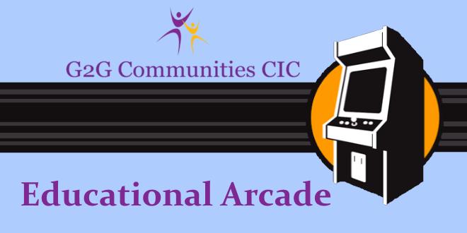 Schools Educational Games Arcade