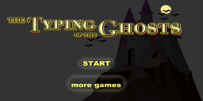 Notepad Ghost Typing
