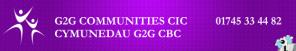 G2G Communities