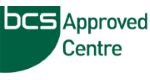 BCS Approved Centre