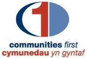 Communities First