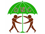 DVSC aims to provide excellent support to volunteers, volunteer involving organisations and the third sector and to be an influential voice in Denbighshire, Wales.