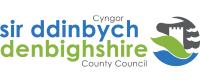 Denbighshire County Council