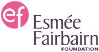 Established in 1961 by Ian Fairbairn as a memorial to his wife Esmée. Today it is one of the largest independent grant-making foundations in the UK.