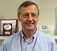 John Ian Urmson