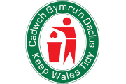 "Consider that a ""clean and tidy Wales"" can be primarily achieved by changing people's attitudes so that they are less likely to engage in activities that have a negative impact on their local environments."