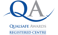 QualSafe Award Centre