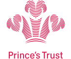 The Prince's Trust supports 13 to 30 year-olds who are unemployed and those struggling at school and at risk of exclusion.