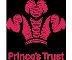 The Princes Trust