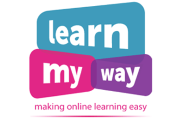 We're a UK Online Centre providing free access to the internet and help people who need more knowledge on computers.