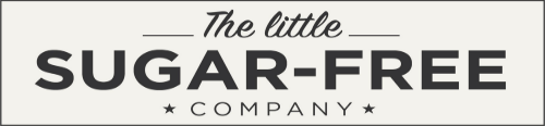 The Little Sugar Free Company