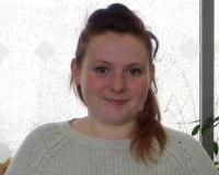 Zoe Houghton