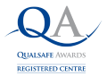 QualSafe Centre