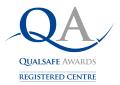 QualSafe Centre