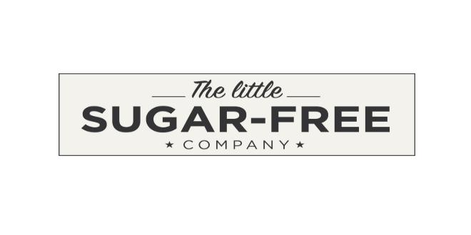 The Little Sugar Free Company