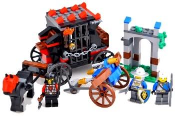 LEGO & LEGO Kits
