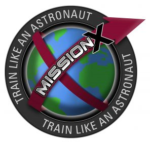 Train like an Astronaut