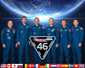 ISS_Expedition_46_patch_2015_node_full_image_2