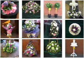 John Stephen Florist Flowers