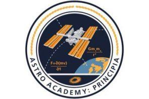 s630_astro-academy-e1444125887104