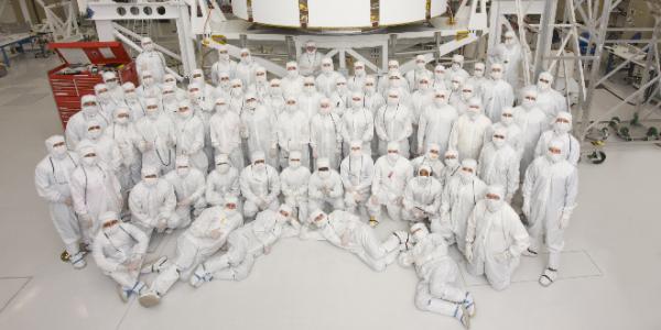 MSL_Spacecraft_Staff