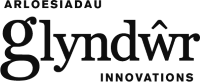 Glyndŵr Innovations