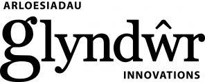 Glyndwr Innovations