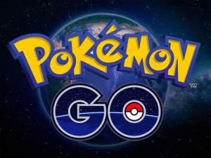 Pokemon Go Rhyl Meetup