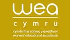 Wea Cymru