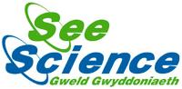 See Science